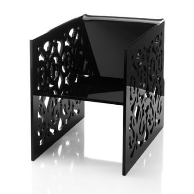 fashion home. Black Bedroom Furniture Sets. Home Design Ideas